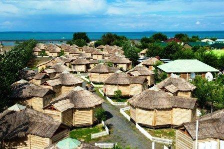 Почему остров Самуи так привлекателен для туристов?